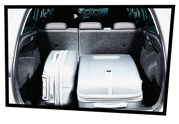 Réserver Seat Ibiza