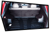 Buchen-Fiat 500