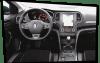 Reserva Renault Megane