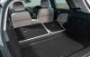 Reserva Mercedes 180 cdi