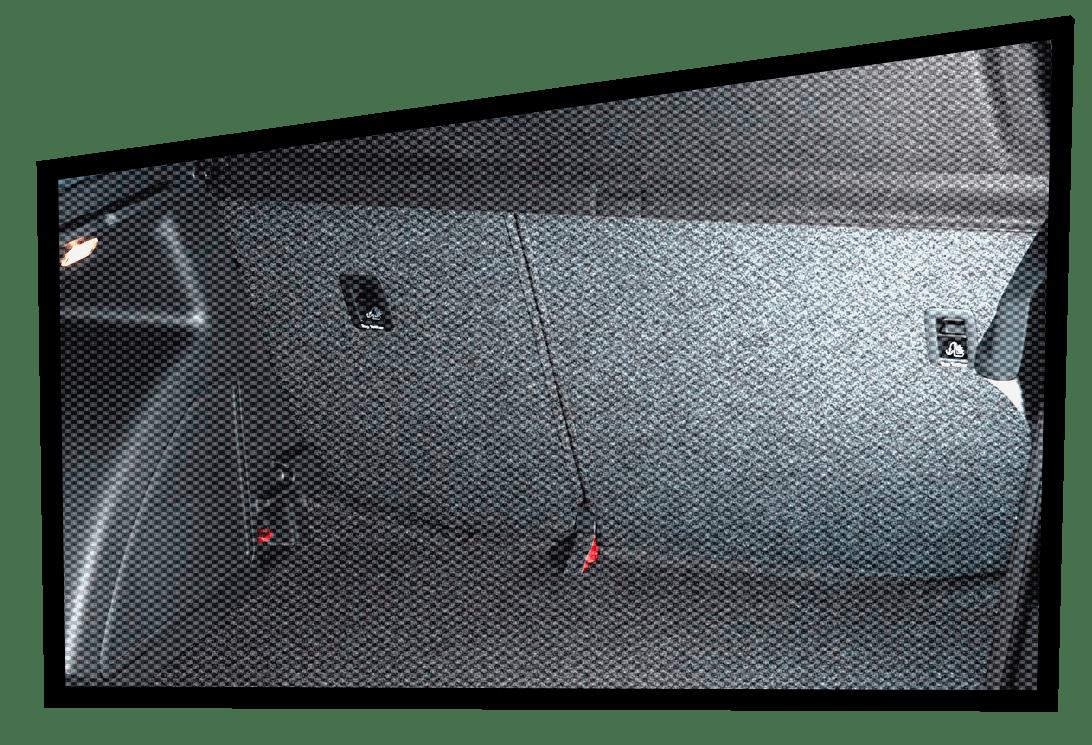 Rent Skoda Rapid 1.6 TDI